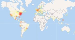mappa_downdetector_social_media_down