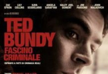 Ted bundy: fascino criminale