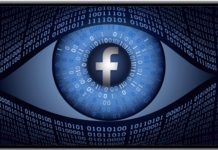 Facebook_Intelligenza_artificiale_social_nonelaradio.it