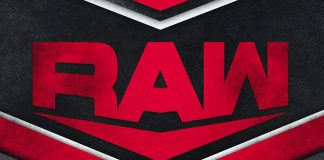 Sport, Wrestling: WWE Raw del 24-02-2020
